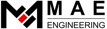 MAE-Engineering